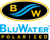 Can-Am Sales Group vendor partner BlueWater Polarized