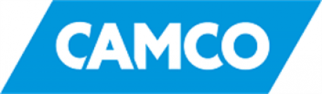 Can-Am Sales Group vendor partner Camco