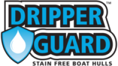 Can-Am Sales Group vendor partner Dripper Guard