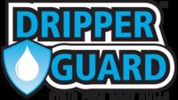 Can-Am Sales Group vendor partner Dripper Guard