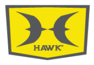 Can-Am Sales Group vendor partner Hawk Hunting