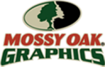Can-Am Sales Group vendor partner Mossy Oaks Graphics