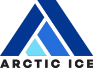 Can-Am Sales Group vendor partner Arctic Ice