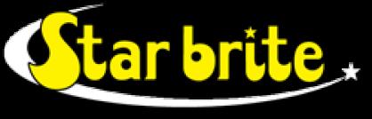 Can-Am Sales Group vendor partner Star brite