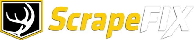 Can-Am Sales Group vendor partner Scrape Fix