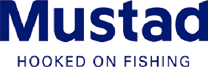 Can-Am Sales Group vendor partner Mustad