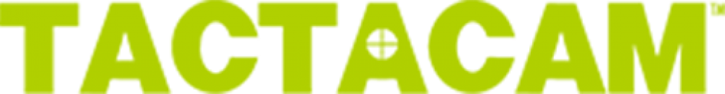 Can-Am Sales Group vendor partner Tactacam