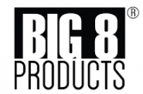 Can-Am Sales Group vendor partner Big 8 Products