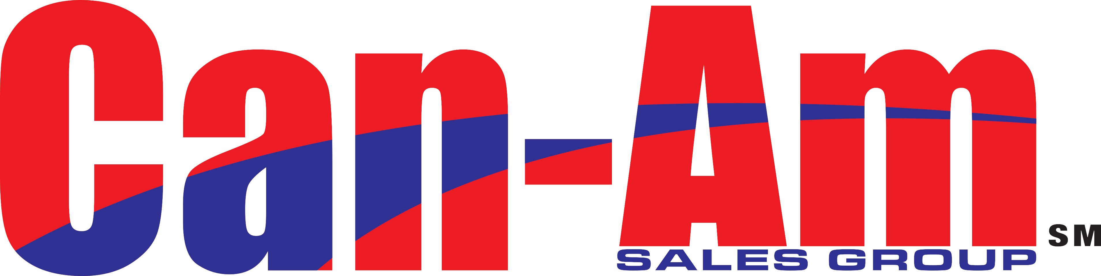 Can-Am Sales Group, LLC