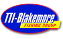 Can-Am Sales Group vendor partner TTI Blakemore