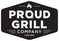 Can-Am Sales Group vendor partner Proud Grill Company