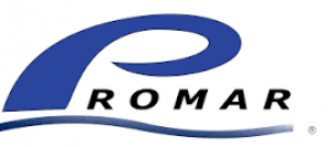 Can-Am Sales Group vendor partner Promar
