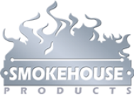 Can-Am Sales Group vendor partner Smokehouse Products
