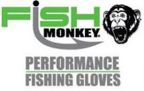 Can-Am Sales Group vendor partner Fish Monkey