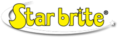 Can-Am Sales Group vendor partner Star brite
