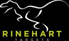 Can-Am Sales Group vendor partner Rinehart Targets