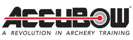 Can-Am Sales Group vendor partner Accubow