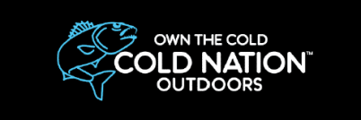 Can-Am Sales Group vendor partner Cold Nation