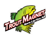 Can-Am Sales Group vendor partner Trout Magnet