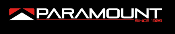Can-Am Sales Group vendor partner Paramount Outdoors